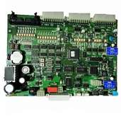 Muratec autoconer 21C spare parts supplier Muratec PCB 21A-E50-203