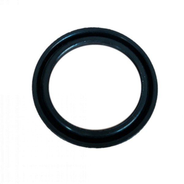 Grooved Ring 25X19X3.25 part no.:836450033 for Schlafhorst Autoconer 338