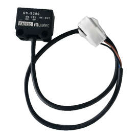 feeler sensor for Muratec autoconer 21C