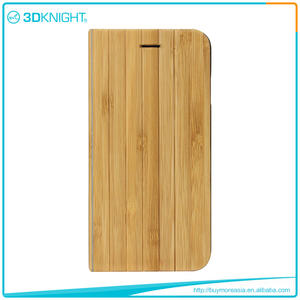 high quality Wooden Phone Case manufacturers