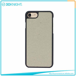high quality Cement IPhone Case manufacturers