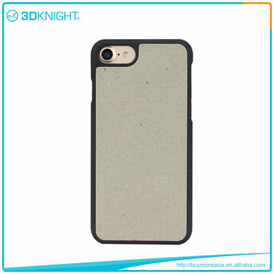 2017 Cement IPhone Case,Bulk Cheap Cement IPhone Case For Iphone 7 7plus