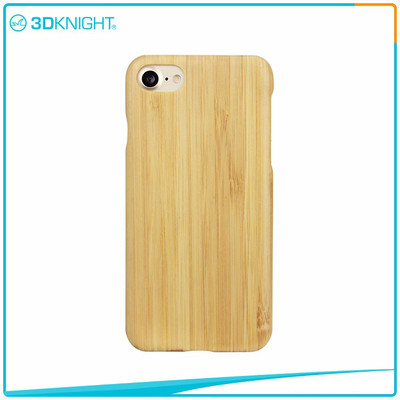 Real Wood Aramid Fiber Best Wood Phone Cases,Phone Case Wood For iPhone 7 7Plus