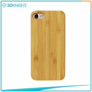 high quality Wood Phone Case manufacturers