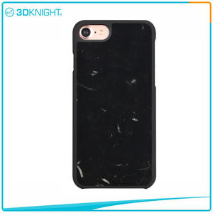 Wholesale Marble Phone Case suppliers For Iphone 7 7 Plus