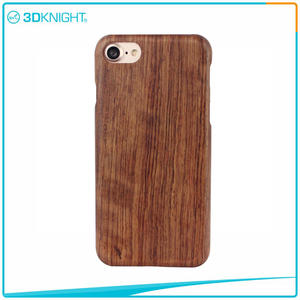 Real Wood Aramid Fiber Best Wood Mobile Cases,Mobile Case Wood For IPhone 7 7Plus