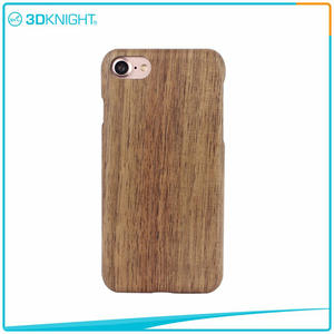 Wholesale Wooden Mobile Cases factory