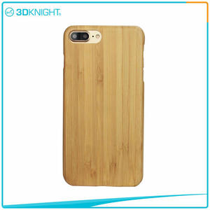 Real Bamboo Aramid Fiber Best Bamboo Mobile Cases,Mobile Case Bamboo For IPhone 7 7Plus