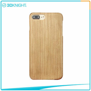 Real Wooden Aramid Fiber Best Wooden Iphone Cases,Iphone Case Wooden For IPhone 7 7Plus