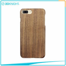 Real Wood Aramid Fiber Best Wood Iphone7 Cases,Handmade Iphone7 Case Wood