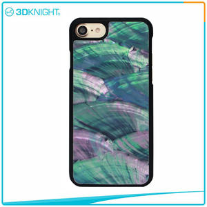 Wholesale seashell iphone 7 case suppliers