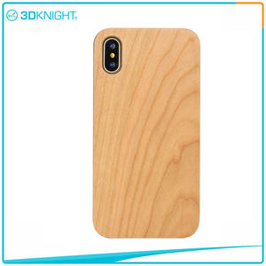 custom-made Wood Iphone X Case suppliers