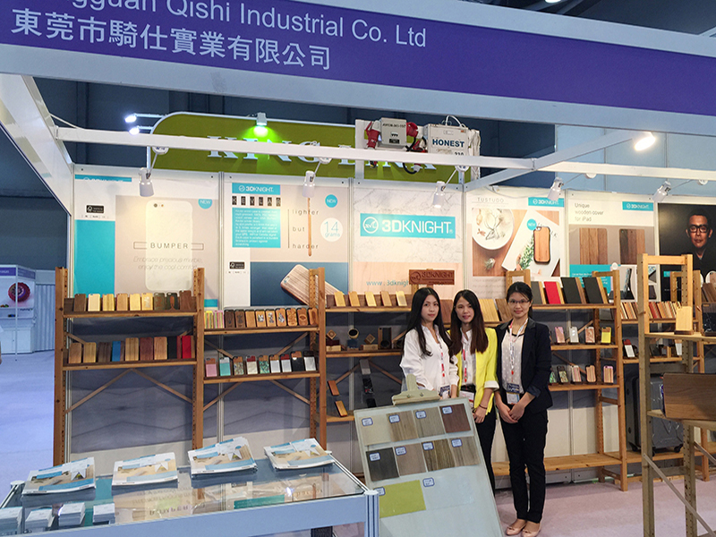GlobalSources2015AsiaWorld-Expo HK(2)