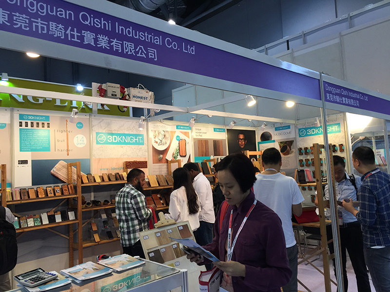 GlobalSources2015AsiaWorld-Expo HK(4)