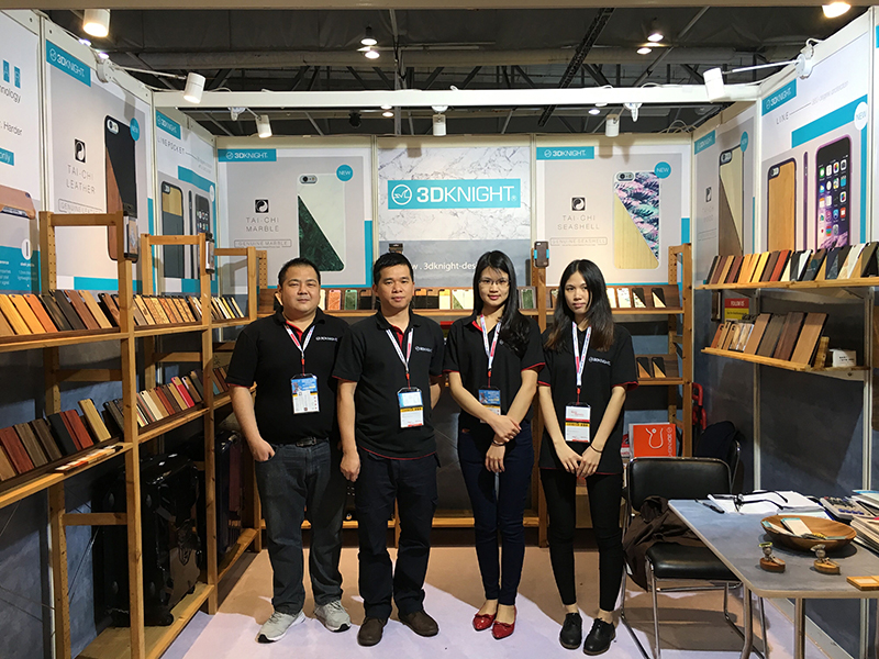 GlobalSources2016AsiaWorld-Expo HK(1)