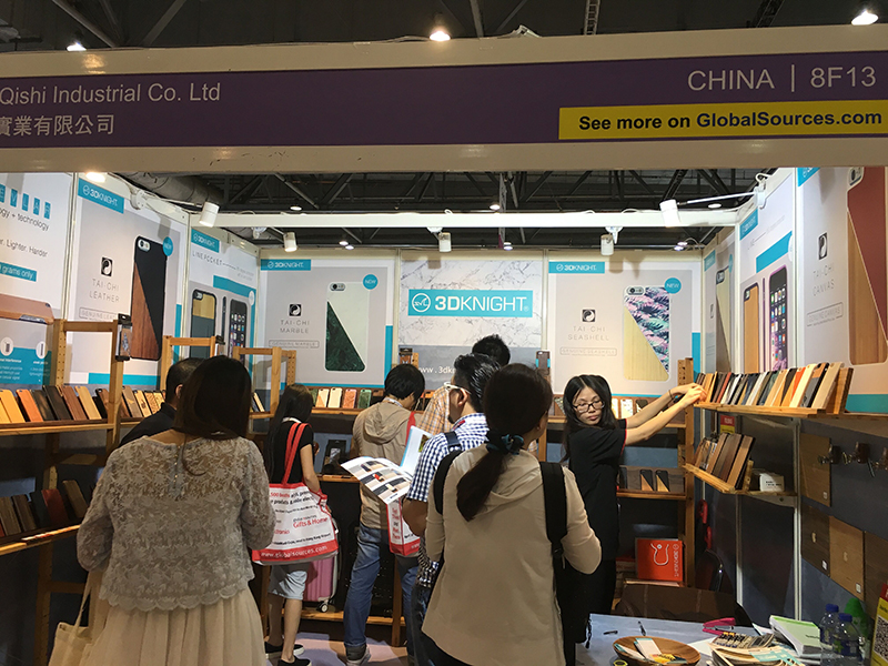 GlobalSources2016AsiaWorld-Expo HK(3)