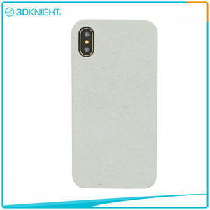 custom-made IPhone X Cement Case manufacturers