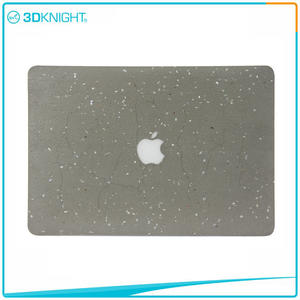 high quality Macbook Cement Case Skin factory
