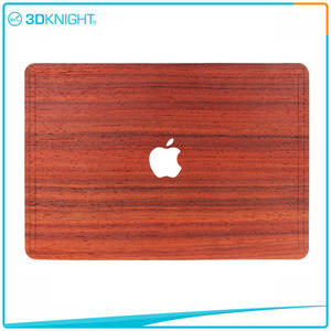 Wholesale Wood Laptop Case For Macbook Wooden Case Skin