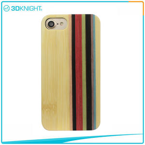 Wholesale iphone cover china manufacturers