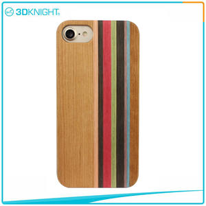 high quality iphone cover seller suppliers