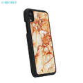 Real Marble Cell Phone Case