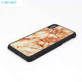 Marble PC Hard Phone Case