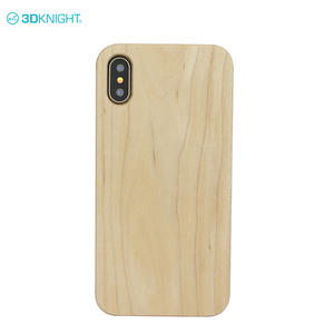 Wholesale Wood IphoneX Case manufacturers