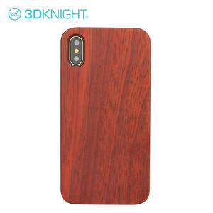 Wholesale Wholesale Wood Case Customized