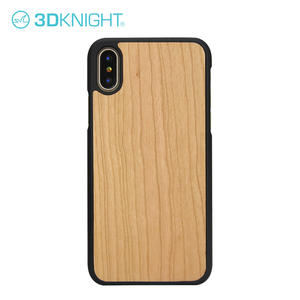 customized Wholesale Wood Phone Case Customized Laser Engraving