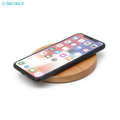 Qi Wireless Charger Charging
