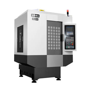 China T-500 High Speed Tapping Center,Tapping Machine supplier