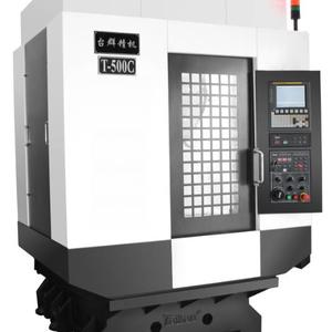 China T-500C High Speed Tapping Center,Cnc Machine Tools supplier
