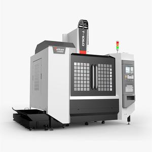 T-1060 Taikan Mold Machine