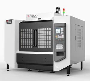 T-1200 Machining Center