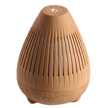 Kayu Pasir Essential oil Diffuser, Ultrasonic Aroma Cool Mist Humidifier itemprop =