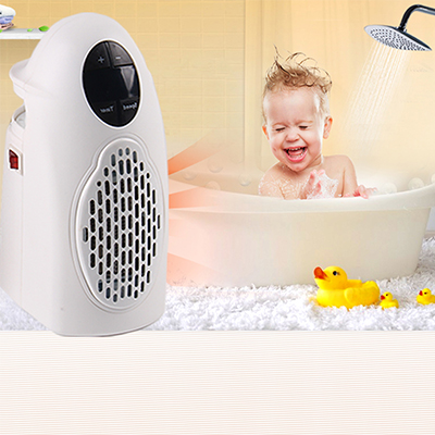 Portable Electric Aquarium Heater Mini Aquarium Heater personalis Aquarium Heater hora!