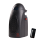 Portable Di Heater, Electric Heater, mini personalis spatium calefacientis