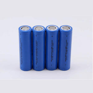 18650 4.2V Long Lasting Batteries