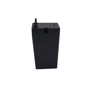 China long lasting lead acid battery for mosquito swatter manufacturer