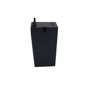 lead acid battery for mosquito swatter
