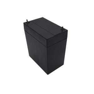 XH-1012 10v Lead Acid Battery