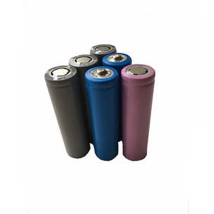 18650 battery wholesale