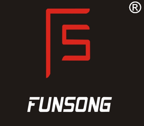 Funsong battery Co.,ltd.