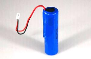 China 3.7V Li-ion battery manufacturer,rechargable 18650 Battery