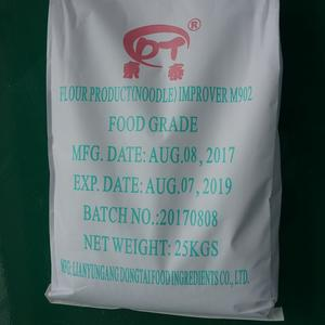 Food Garde Flour Product(noodle) Improver M902