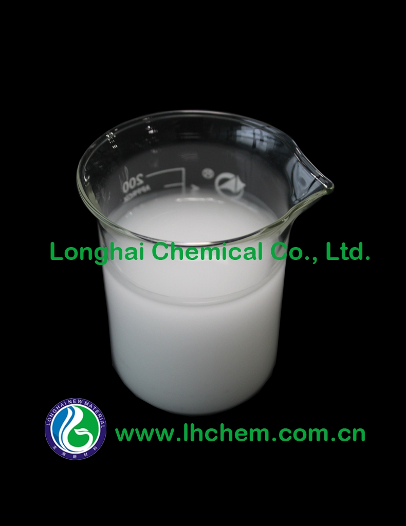 121 Non-ionic water-based dispersion agent