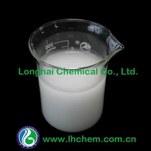 wholesale Water-based high molecular weight dispersant  manufactures