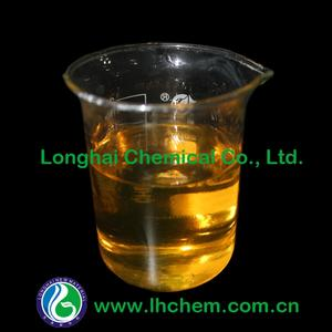 China wholesale Flash-rust resistant agent  manufactures suppliers