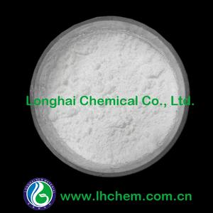wholesale micronized PE wax powder  manufactures